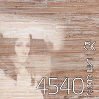 МДФ 5K | Lamigloss |18мм|4540| ясень темный