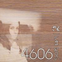 МДФ 5K | Lamigloss |18мм|4606| кедр золотой