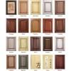 Мебельные фасады Diportes