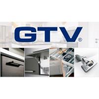 Каталог фурнитуры GTV