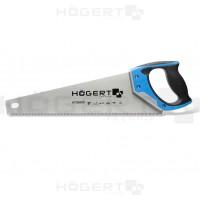 Ножовка по дереву Hoegert