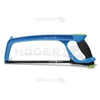 Ножовка универсальная Hoegert 300 мм