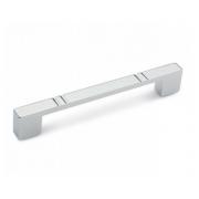 Ручка мебельная DC - DUG 20