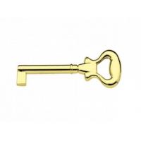 Ключ мебельный DE-281 G3