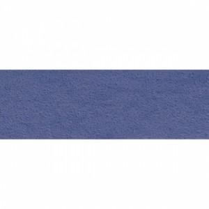 Кромка ПВХ - различные цвета