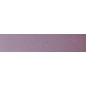 Кромка ПВХ - Polkemic- выбор цвета