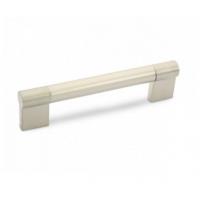 1 Ручка мебельная UA 06