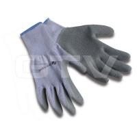 Перчатки защитные размер 8