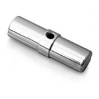 Удлинитель для трубы с кольцом