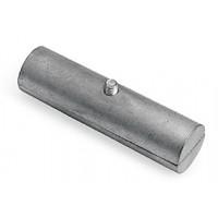 Удлинитель для труб WSR-10