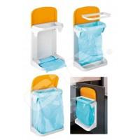 Комплект корзин для мусора ECOLOGICA