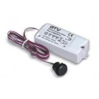 Датчик движения GTV - выключатель для освещения