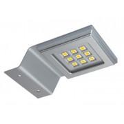"""CALDERON"" - LED светильник GTV"