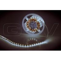 Линейный кластер LED SMD, 3528, 5м., 12V - выбор цвета