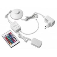 Комплект для светильников и клипс RGB