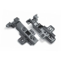 Петля GTV для алюминиевых рамок
