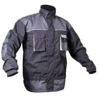 Куртка рабочая - выбор размера
