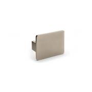 Ручка мебельная System 6690