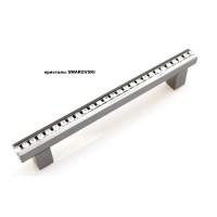 Ручка SYSTEM 6200 128-192 BN-KR1