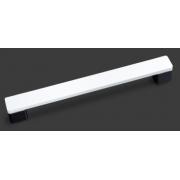 Ручка SYSTEM HS 8279