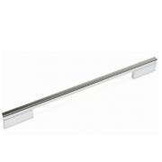 Ручка мебельная System 6230