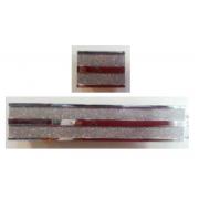 Ручка  Kristall EM - 603