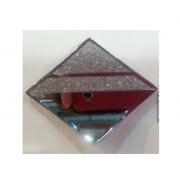 Ручка  Kristall EM - 606