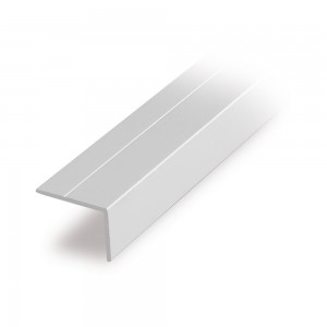 Профиль угловой 18 мм, L = 3 m