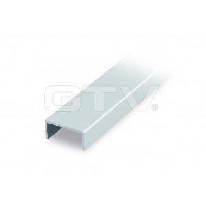 Алюминиевый профиль ERGO PRO