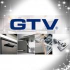 Фурнитура GTV