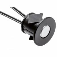 Cенсорный выключатель с регулировкой яркости 12V 24W